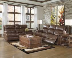 leather living room sets image cabinet hardware room decorate
