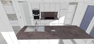 plan de travail cuisine schmidt nous avons commandé notre cuisine schmidt construction d une