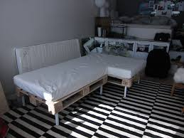 tutorial pallet sofa part 2 oh yes