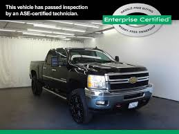 used chevrolet silverado 2500hd for sale in sacramento ca edmunds
