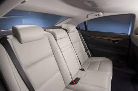 lexus es300h test 2015 lexus es300h 21 autonation drive automotive blog