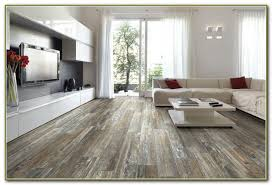 porcelain floor tile that looks like wood tiles home