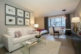 apartment studio apt midtown west new york usa booking com