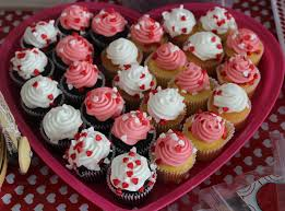 school valentines s day bake sale abundant christian school and