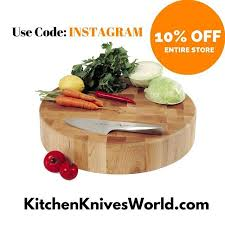 premium kitchen knives 15 best images about premium kitchen knives on just go