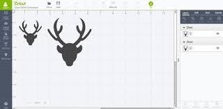 mini deer pallet ornament a giveaway create celebrate