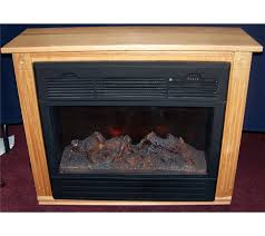 amish fireplace mantel shelves heaters sale heater repair