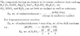 free worksheets balancing worksheet 1 free math worksheets for