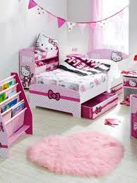 bedroom bedroom wall decor ideas cute room colors teen