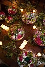 mariage dã co ordinary plan de table noel 12 1000 images about dã co de table
