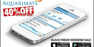 google store black friday black friday computer best black friday deals 2017