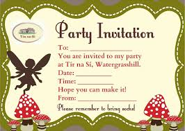 luncheon invitations invitations for birthday luncheon best of birthday luncheon