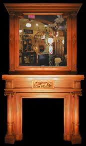 wooden mantels antique bars antique mantels antique doors