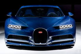 first bugatti video bugatti chiron u2013 first customer cars being delivered new
