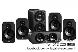 home theater equipment the award winning home theater system in malaysia wilayah av
