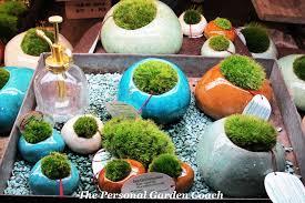 Home Design Garden Show Garden Design With Top Beach Landscape Tropical Wallpaper Hd Best