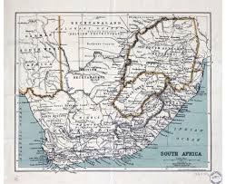 South Africa Maps by Maps Of South Africa South Africa Maps Collection Of Detailed