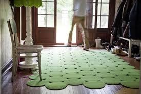 tappeti cameretta ikea tappeti di design tappeti tappeti design per la casa