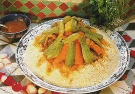 recette de cuisine kabyle quleques recettes de la cuisine kabyle de kabylie rebelle