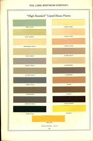 39 best old paint images on pinterest interior colors colors