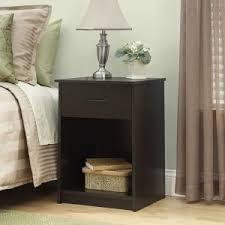 bedroom nightstands with drawers tall nightstands