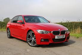 bmw series 1 saloon bmw 3 series 2016 drive retaining the sports saloon crown