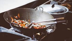 debit vmc cuisine la domotique pour adapter le débit d air de la vmc de votre logement