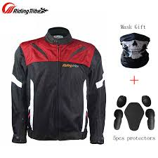 riding jackets compare prices on motorcycle riding armor online shopping buy low