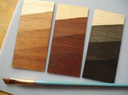 Furniture Color by Staining Wood Furniture Favorite Ideas Of Staining Wood