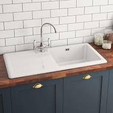 cheap ceramic kitchen sinks ceramic kitchen sinks kitchen design