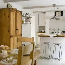 ideas for kitchen diners ideas for kitchen diners country kitchen decorating ideas