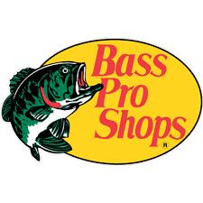 gulf coast town center bass pro shops outdoor world
