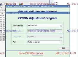 resetter epson t13 rar epson adjustment program t series best rated r comedy movies of
