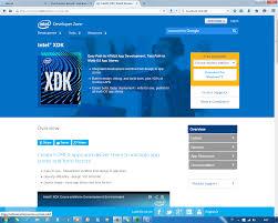 membuat aplikasi android dengan intel xdk membuat aplikasi mobile dengan intel xdk forum programmer indonesia