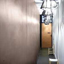placard chambre chambre luxury placard intégré chambre hi res wallpaper pictures