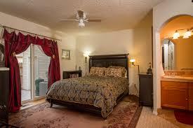 Bedroom Furniture Boise Idaho Real Estate Photographer Boise Id Photographer Boise Id