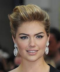 kate uptons hair colour kate upton hairstyles in 2018
