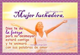 imagenes y mensajes cristianos para mujeres frases de aliento y bendición para una mujer cristiana feliz día