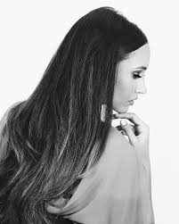 Hair Extension Classes by Eyelash Extension Training Courses Lash Extension Classes