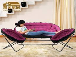 comfortable bedroom chairs fascinating cool chairs for bedroom bedroom comfortable chairs for