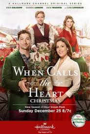a heavenly christmas fave movies posters pinterest as and