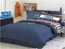 Ninjago Bedding Set Ninjago Bedding Set Size Home Design Remodeling Ideas