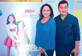 Bench Philippines Hiring Meet Bench U0027s Youngest And Cutest Tastemakers Health And Family