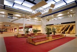 Interior Design Anchorage Tsaia International North Terminal Mccool Carlson Green