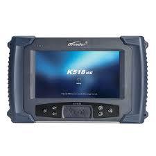 car key programmer t300 and sbb key programming tool xcar360