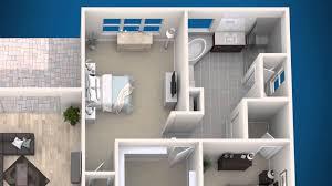 the cheyenne floor plan in phoenix arizona meritage homes youtube