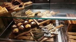 cakes and bakes picture of the artisan southampton tripadvisor