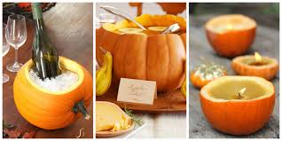 50 easy halloween recipes best halloween food ideas