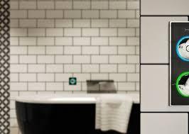 Bathroom Retailers Glasgow Bathroom Suites Showers And Accessories Online Victoriaplum Com