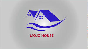 house logo home building logo design tutorial by adobe house logo home building logo design tutorial by adobe illustrator cc 2017